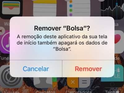 [ iOS 10 ] Como apagar aplicativos nativos do iPhone e iPad | TechApple.com.br