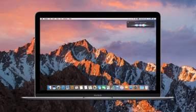 Apple disponibiliza beta público do MacOS Sierra para usuários   TechApple.com.br
