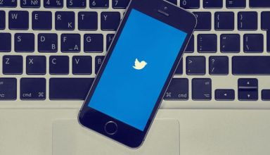 Twitter Dark Mode - Modo Noturno | TechApple.com.br