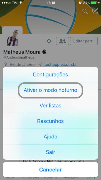 Twitter-ModoNoturno-iOS-min