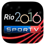 sportvrio2016-min