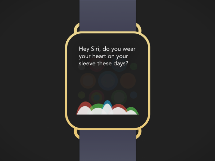 watch_siri