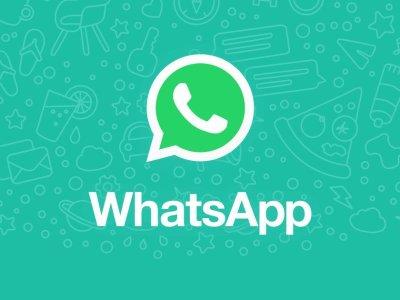 Aprenda a usar o Status do WhatsApp com fotos que se autodestroem | TechApple.com.br