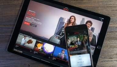 Como baixar seu filme ou série favorita do Netflix | TechApple.com.br