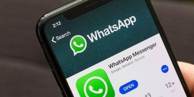 WhatsApp-iPhone-TechApple