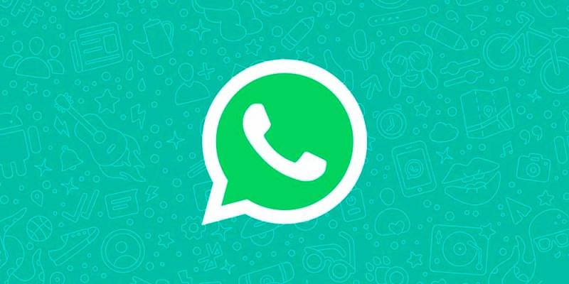 WhatsApp - TechApple.com.br