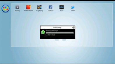 5 Best Android Emulators for Mac OS X to Run Android Apps [2019