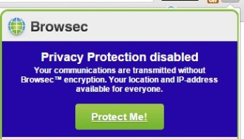 torrentz proxy websites