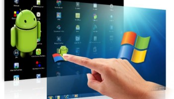 5 Best Android Emulators for Mac OS X to Run Android Apps