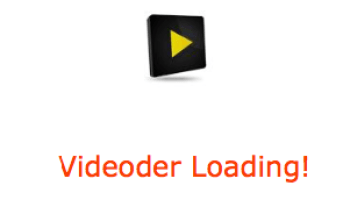 Download links generation failed videoder – himotarot