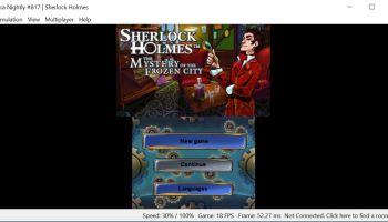 n64 emulators for windows 10