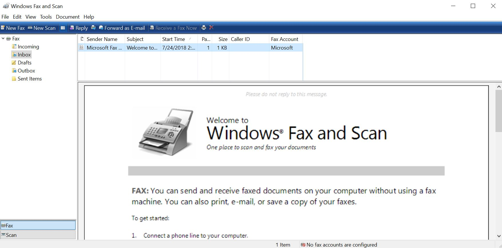 Top 5 Free Scanner Software for Windows 10 / 7 / 8 1
