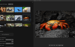 Phiewer Image Viewer for Mac OS X