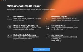 elmedia player