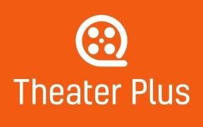 Theater Plus APK Download for PC android mobile