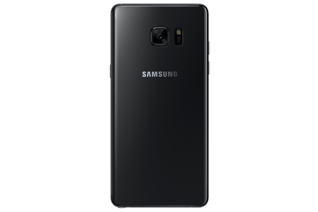 note7blk3