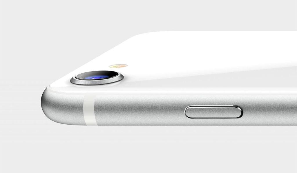Iphone Se 2020 2 Camera 1024x597