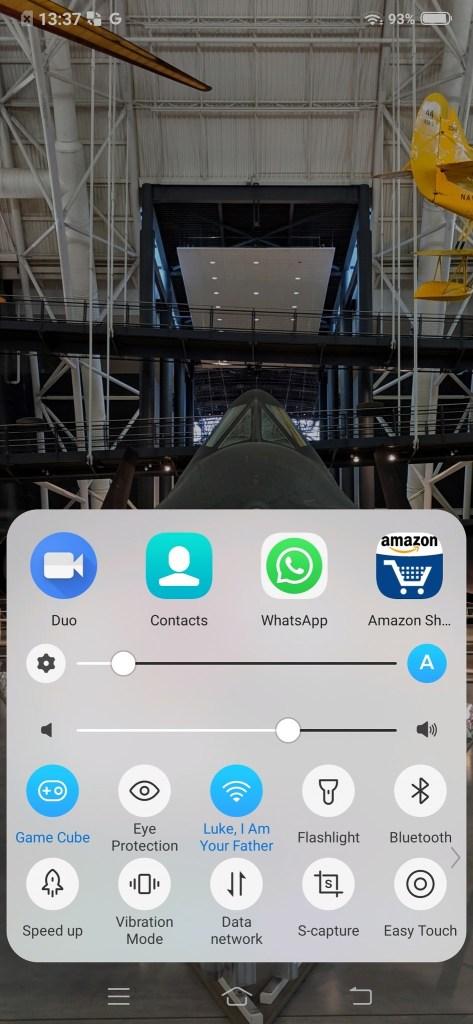 Screenshot 20190219 133745