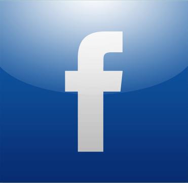 كيف تجعل اي عباره رابط لصفحتك او بروفيلك على الفيسبوك