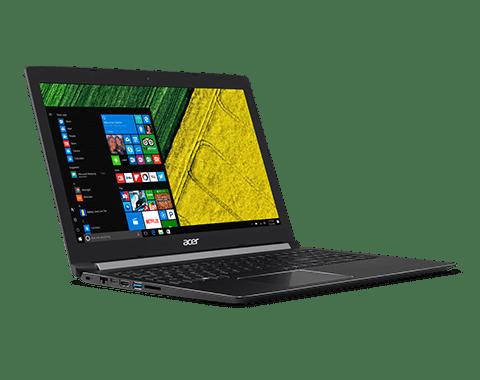 Best Laptop under 50000 Acer Aspire 5