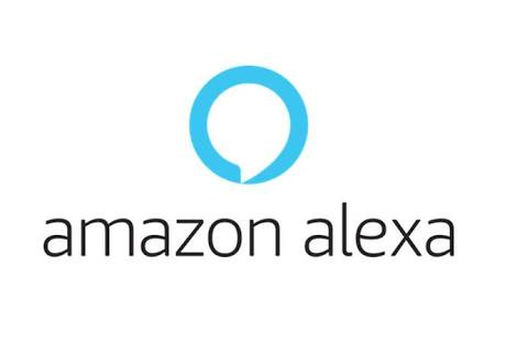 Amazon Alexa Assistant coming to Coolpad smartphones in India via
