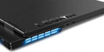 best gaming laptop india