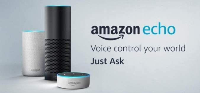 smart speakers india