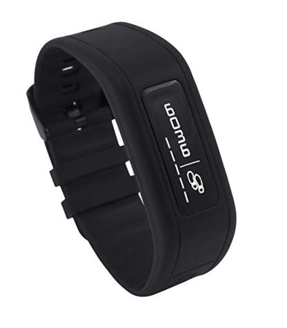 best fitness tracker to buy in India