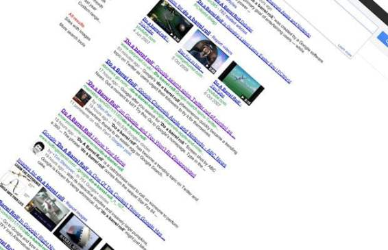 9 cool google search tricks you never knew existed techarea