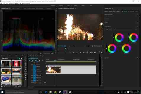 Best Video Editing Software for PC