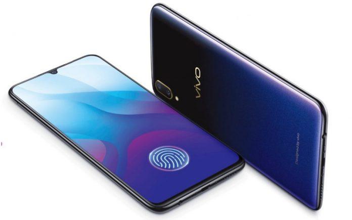 Best smartphone under 30000