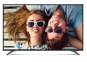 Sanyo Full HD LED TV Offer