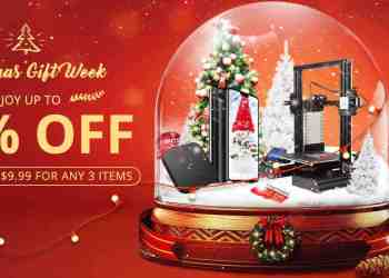 Christmas Sale Gearbest