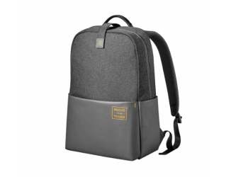 Realme TechBackpack