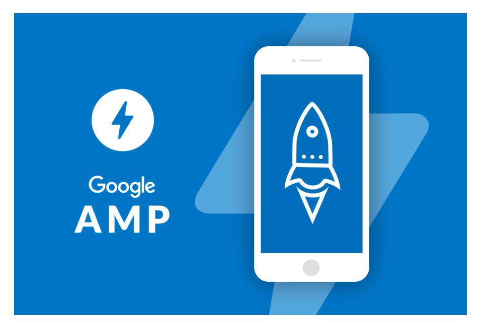 AMP Gmail