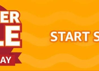Amazon Summer Sale 2019