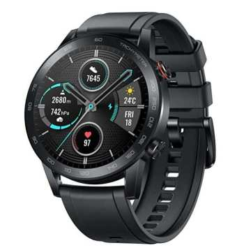 best smartwatch to buy in India