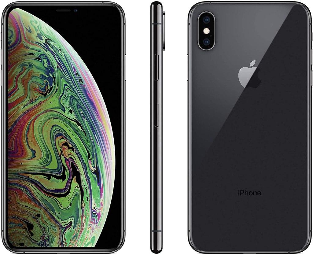 Better Performance Phones 2021