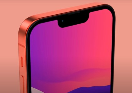 iPhone 13 line-up including mini, Pro and Pro Max will have a 25% shorter notch. Moreover