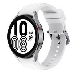 Galaxy Watch 4 Price in Pakistan