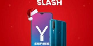 Buy Vivo Phones