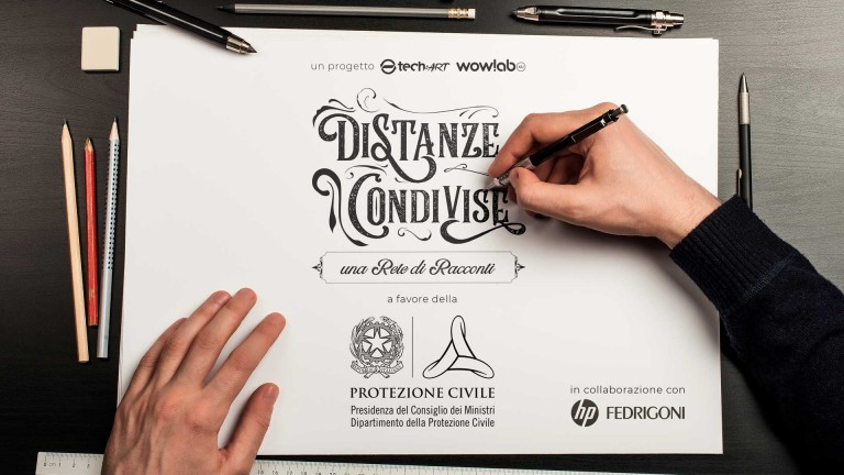 WOWLAB-DISTANZE-CONDIVISE-COVER-LOW