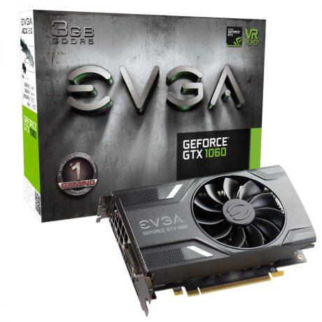 EVGA-GeForce-GTX-1060-3GB-2-900x900