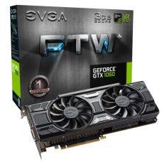 EVGA-GeForce-GTX-1060-3GB-FTWp-900x900