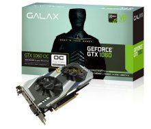 GALAX-GTX1060_OC_3GB_BOXCard-900x771