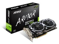msi-geforce_gtx_1060_armor_3g_ocv1-product_pictures-boxshot-1-900x678