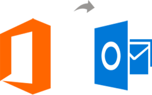 Step by Step Guide to Export Emails from Outlook Web App to