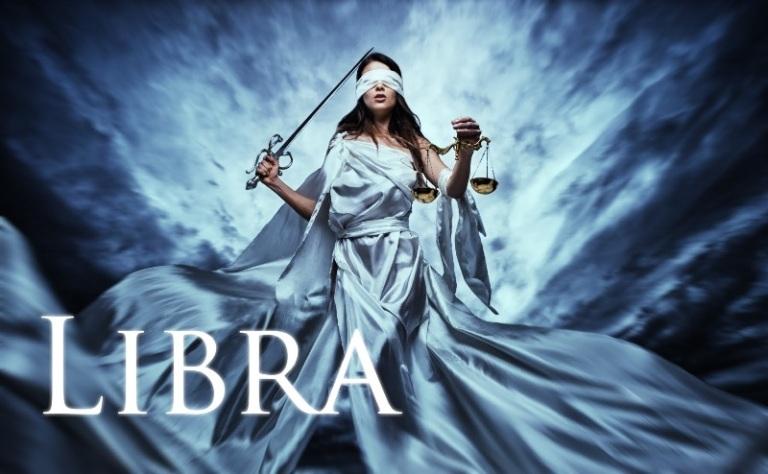 libra weekly horoscope 6 march
