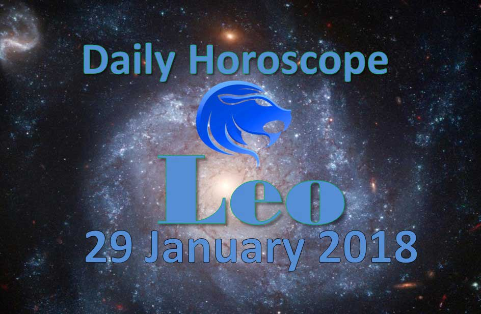 Love and Compatibility for January 29 Zodiac