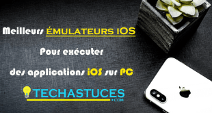 http://www.prodigemobile.com/tutoriel-apple/telecharger-film-sur-iphone-ipad/